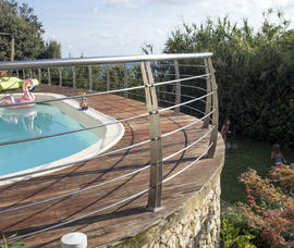 Il Baluardo Bed and Breakfast